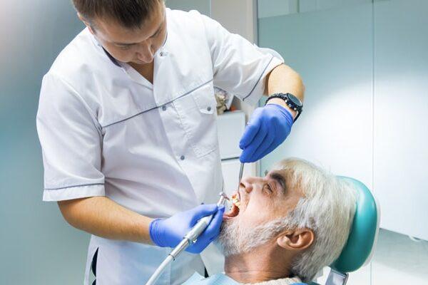 Dental Board