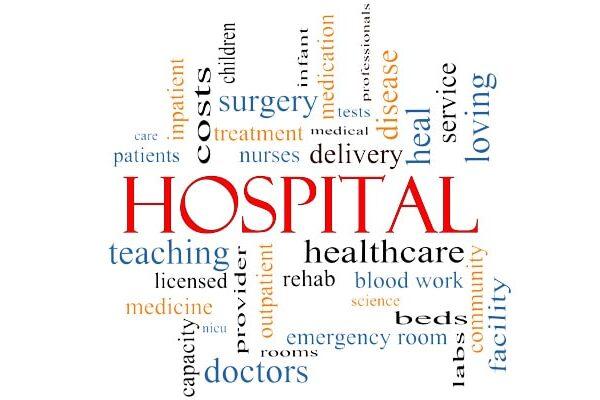 Medical-Board