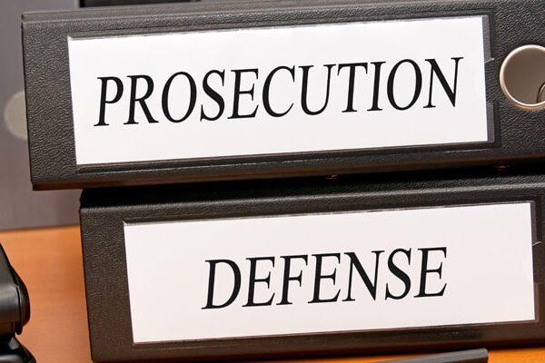 San Diego Criminal Defense Attorneys